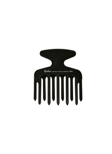 Rodeo Saç Fırça Ve Tarak Renksiz